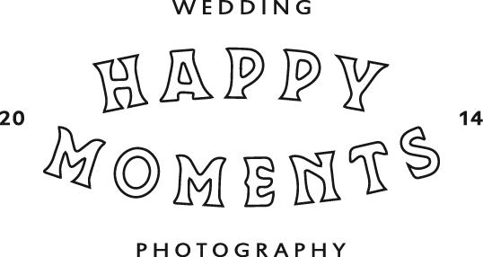 Happy Moments Studio